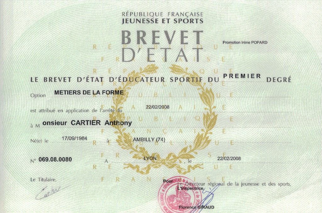 diplome -brevet-etat-metier-forme-fitness-musculation-stretching-coach-sportif