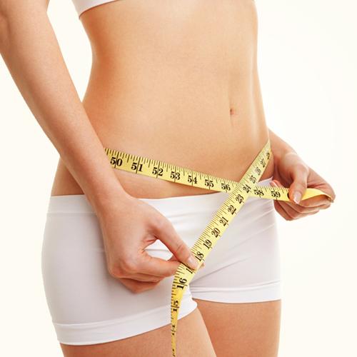 perte poids ventre plat graisses