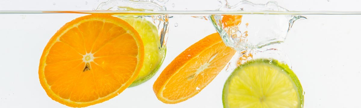 acide ascorbique liposomale vitamine c liposomale miracle sante